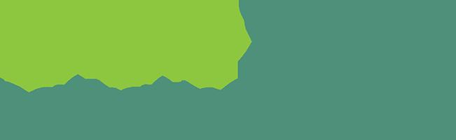 Ekologiczne torby papierowe i reklamowe – producent Ecosac