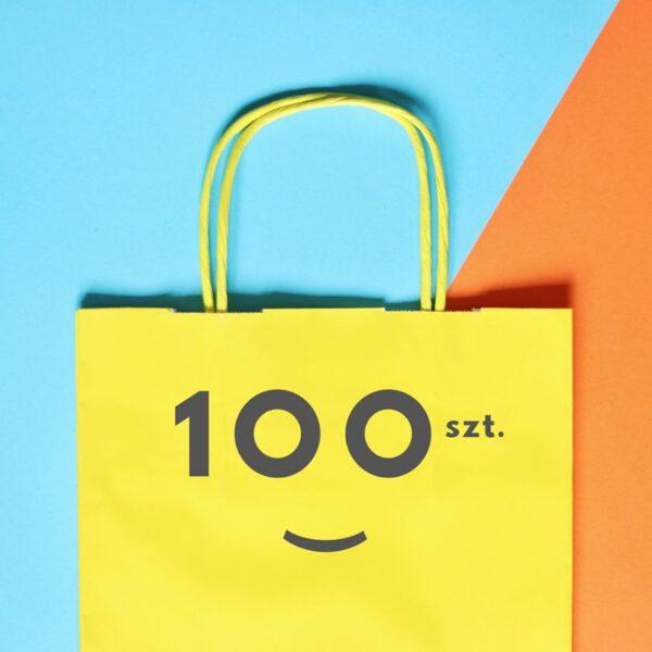 torby papierowe sklep on-line