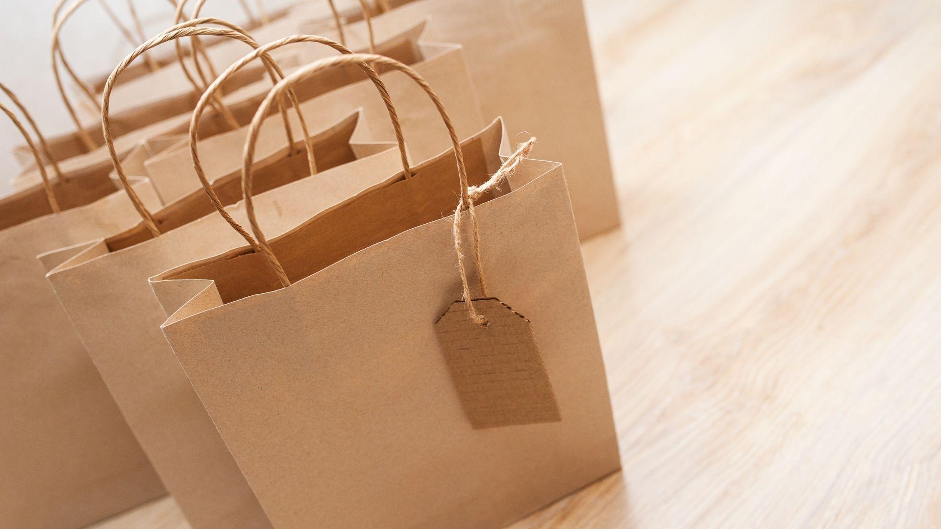 eko-torby-z-papieru
