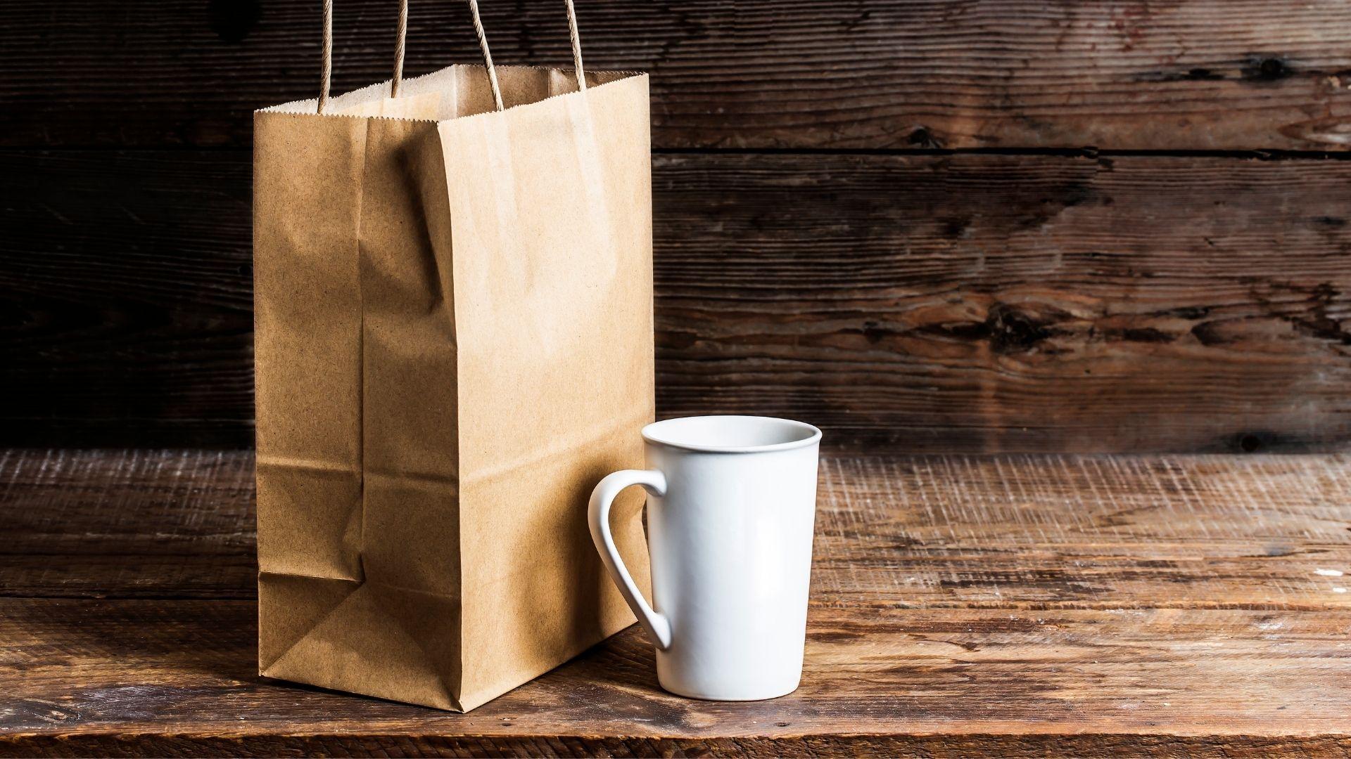 torby-z-szarego-papieru